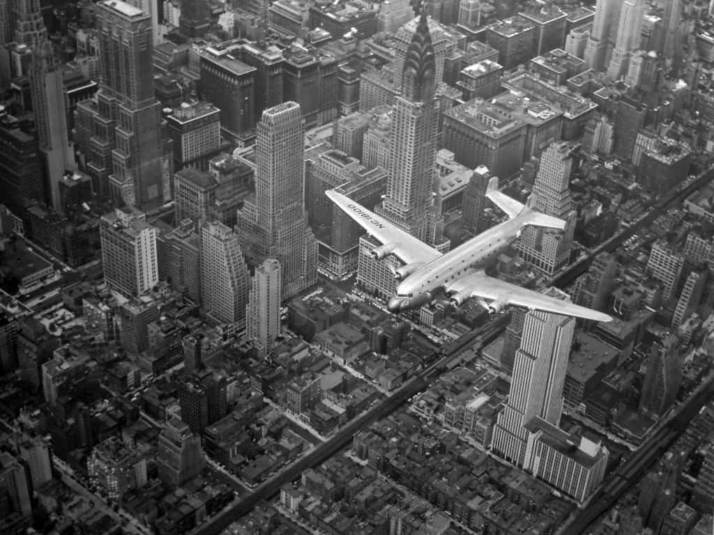 the early life and career of margaret bourke white A new exhibition reconsiders the industrial photographs of margaret bourke-white's early machine dreams her life career began with henry luce's first issue, in 1936.