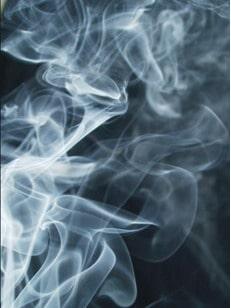 Carrhae un modo facile di smettere di fumare epub