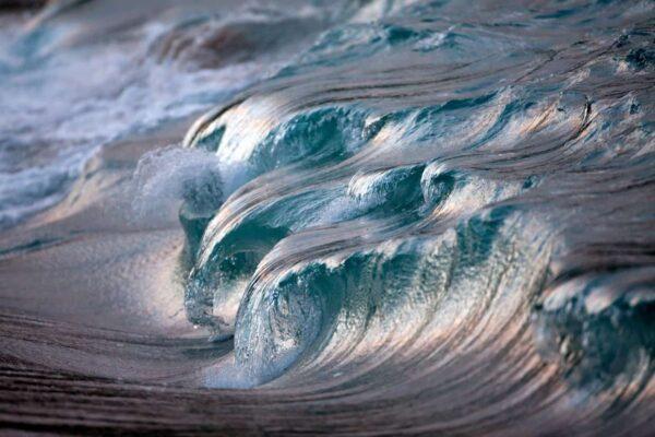 pierre carreau AquaViva