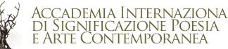 Premio Internazionale di Poesia e Arte Contemporanea
