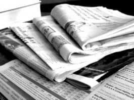 Pubblicare immagini sulle riviste