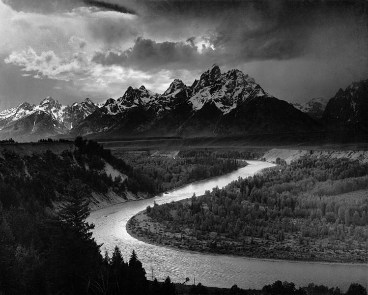 749px-adams_the_tetons_and_the_snake_river