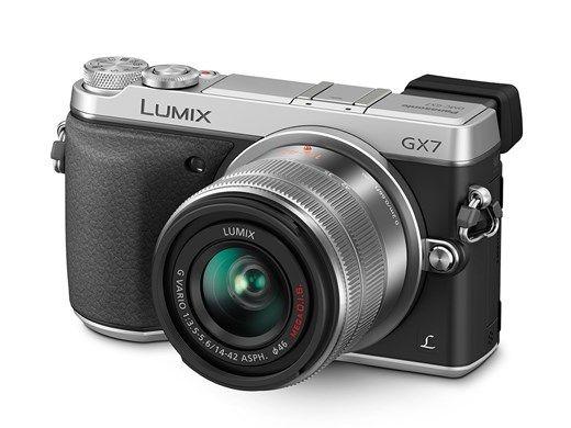 lumix gx7 1