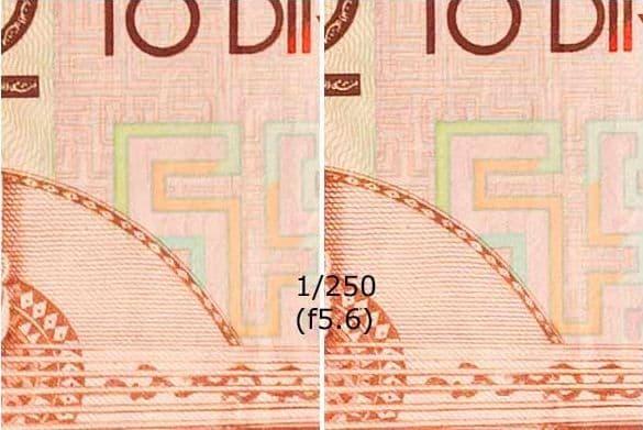 1 250