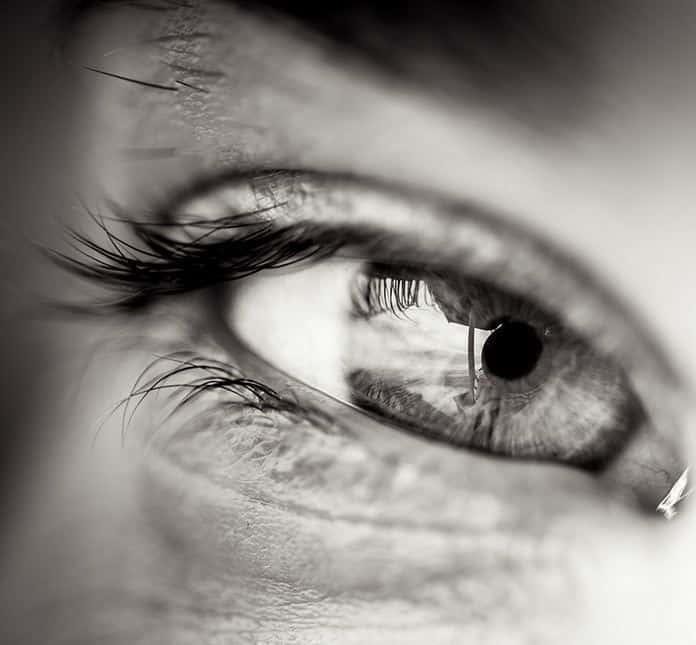 Le fotografie in bianco e nero 10 consigli per - Pagine a colori in bianco e nero ...