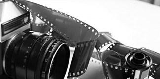 fotografo freelance