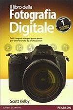 il_libro_della_fotografia_digitale_1