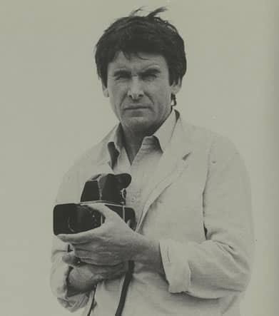 Pedro Luis Raota