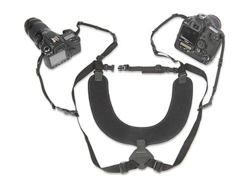 imbragatura fotografica