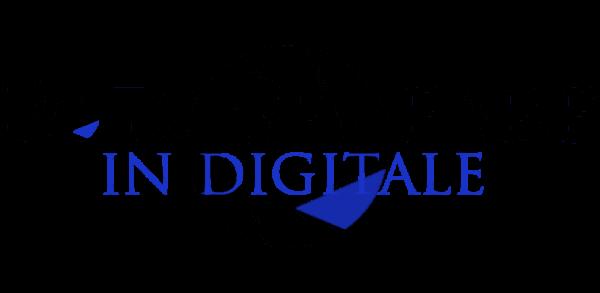 logo fotografare in digitale