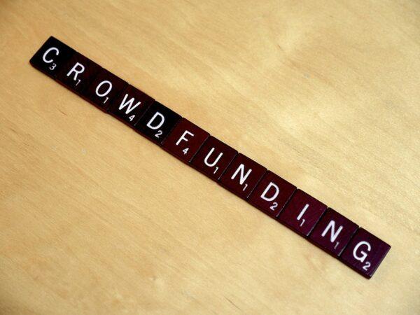 crowdfunding per la fotografia