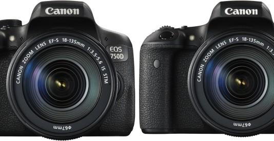 eos750d-760D