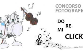 concorso fotografico do re mi click