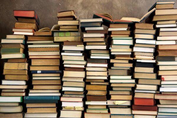 1430028126-pila-libri[1]