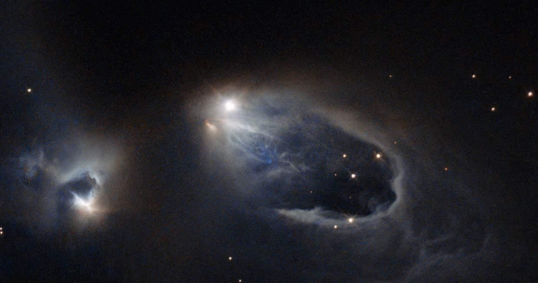 Gli Accessori Per La Fotografia Astronomica Fotografare In Digitale