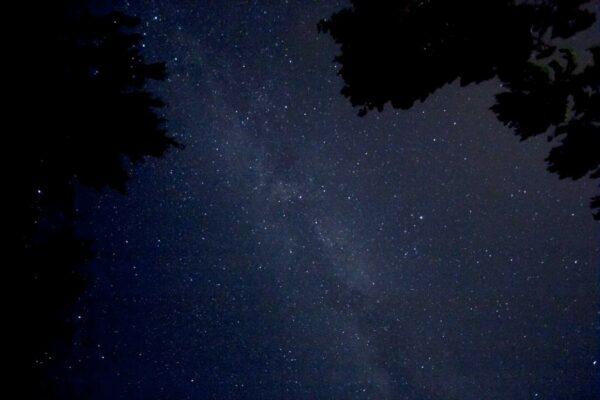 accessori per la fotografia astronomica