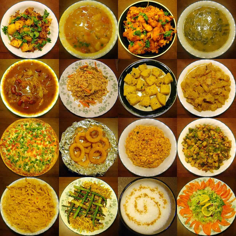 Fotografare il cibo in viaggio 10 consigli per riuscirci - Quanto dura periodo finestra ...