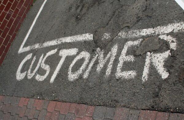 clienti soddisfatti