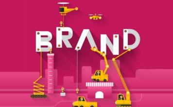 brand fotografico