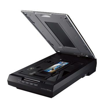 miglior scanner fotografico | migliori scanner fotografici