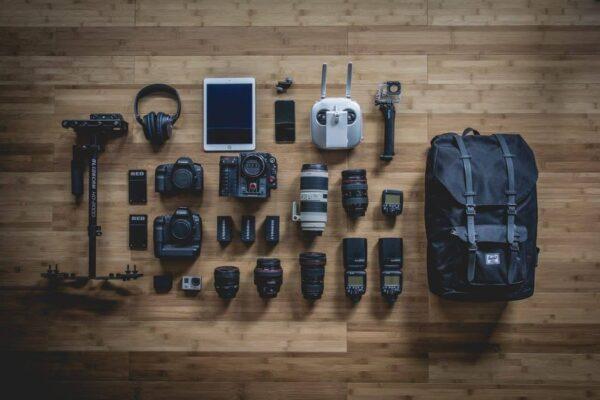 domande da non fare ai fotografi