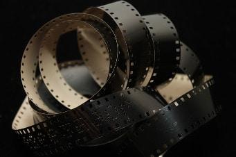 I veloci – Scegliere la nicchia fotografica giusta