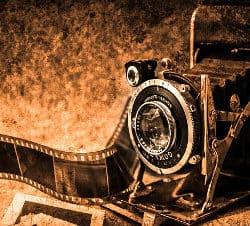 I Veloci – Le basi della fotografia