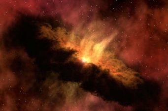 La fotografia astronomica