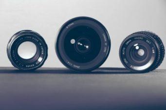 Approdondimenti di fotografia