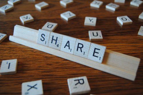 I Veloci – Lo sharing ed il backup delle foto