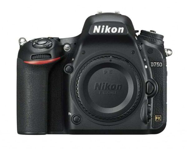 migliori fotocamere da viaggio