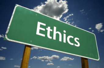 I veloci – A proposito di Etica