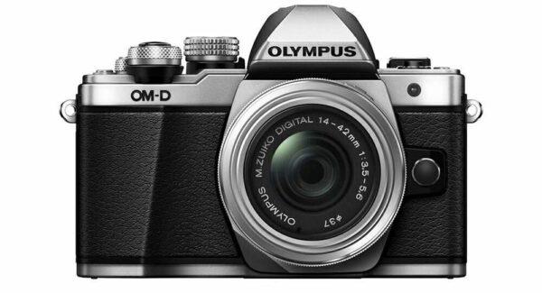 migliori fotocamere