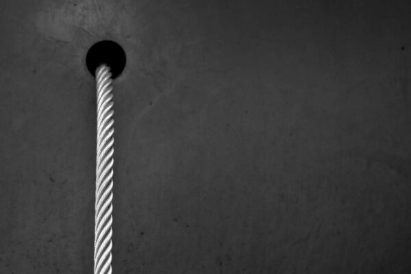 fotografie di cavi