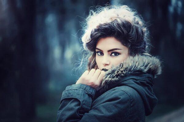 7 trucchi di editing per i ritratti