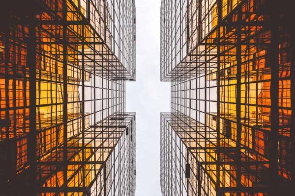 fotografia architettonica