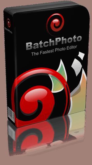 batchphoto