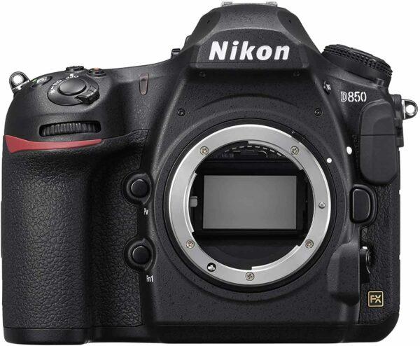 migliori fotocamere reflex del 2020