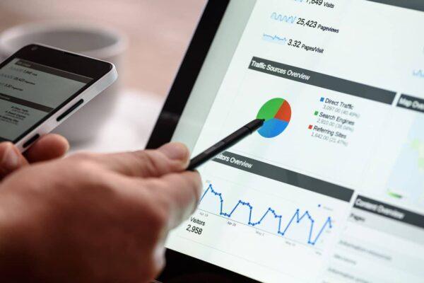 migliorare il posizionamento del tuo sito