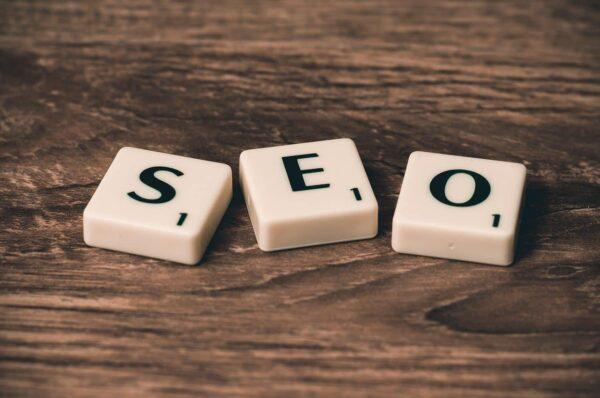migliorare la posizione del sito su Google   SEO e fotografia