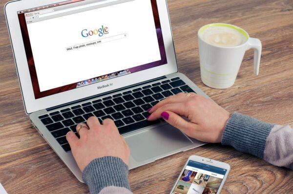 portare più business al tuo sito