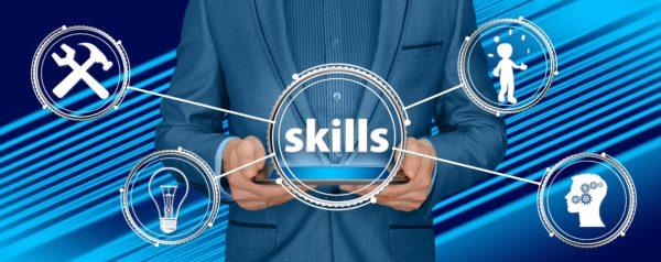 competenze, soft skill
