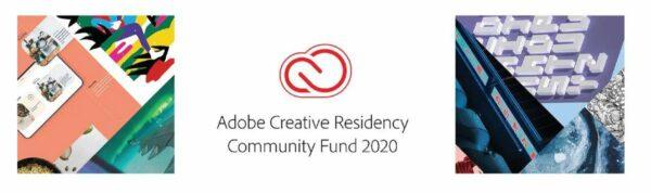 Adobe Community Fund