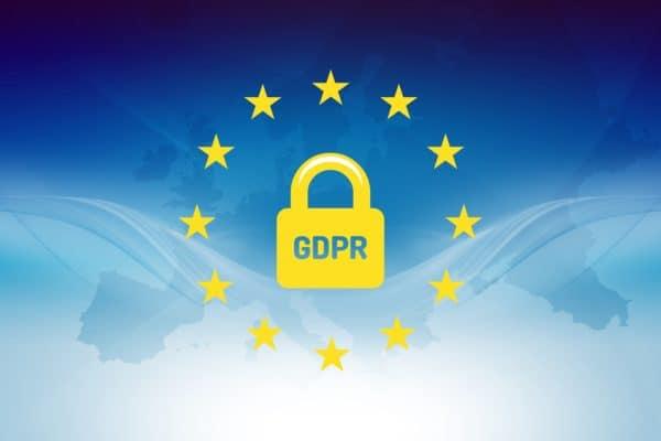 gdpr, castle, protection