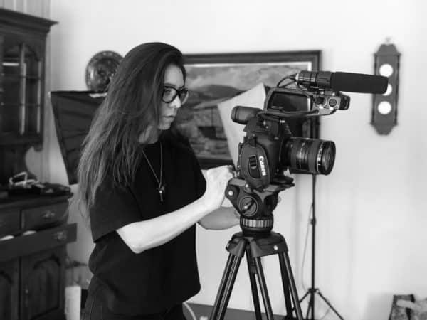 Fotografia documentaristica