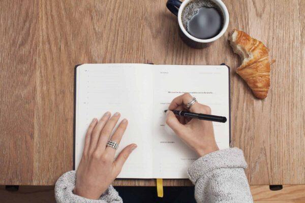 Come scrivere un buon post | 7 passaggi per scrivere un buon post