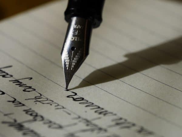 Come scrivere un buon post
