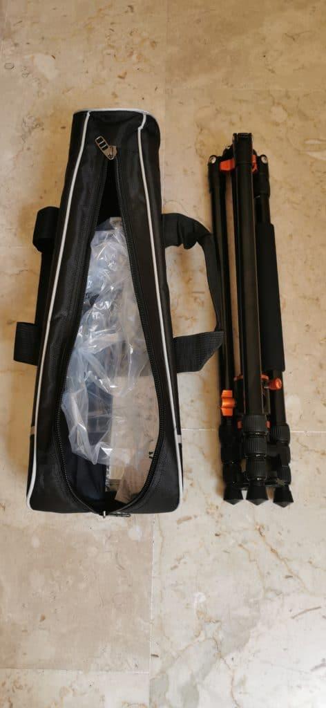 K&F SA254T1