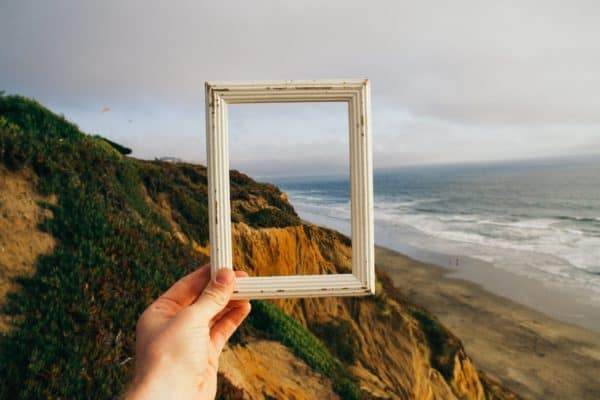 Padroneggiare la fotografia