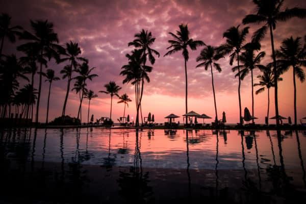 foto documentarie di viaggio